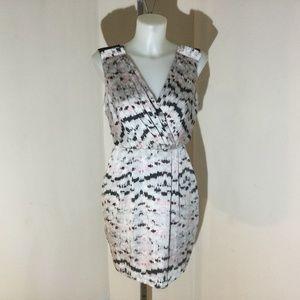 BCBGeneration dress size 8